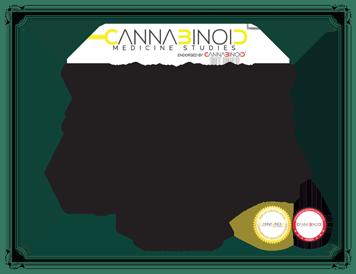 Cannabinoid Certificate_Fertucci
