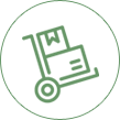 Reseller_Wholesale Icon